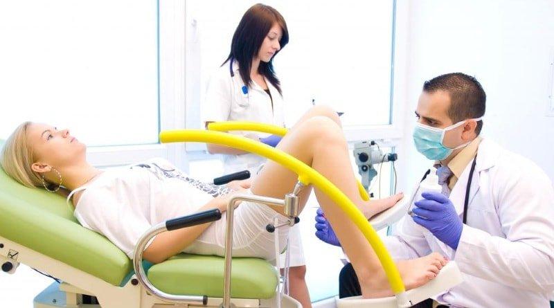 Лечение папилломавируса у женщин в Москве